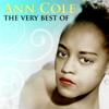 Ann Cole - Have Fun artwork