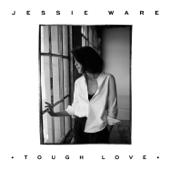 Desire - Jessie Ware