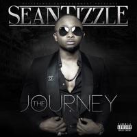 Sean Tizzle - The Journey