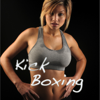 Kickboxing Music Dj - Music for Walking artwork