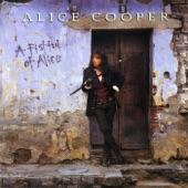 Alice Cooper - Feed My Frankenstein