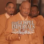 The Gospel Imperials - Show Me the Way