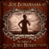 The Ballad of John Henry - Joe Bonamassa