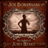 Download lagu Joe Bonamassa - Stop!.mp3