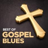 Skip James - I Want To Be More Like Jesus