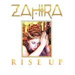 Zahira - People Get Ready