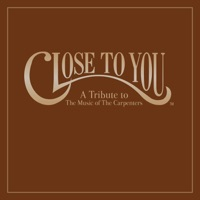 Close to you on Apple Music
