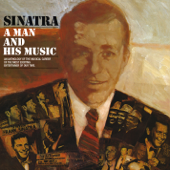 Nancy (With the Laughing Face) - Frank Sinatra