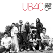 Triple Best of UB40