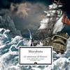 Gli Ammutinati Del Bouncin' (ovvero Mirabolanti Avventure Di Uomini E Mari) - Murubutu
