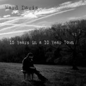Ward Davis - No Goin' Home