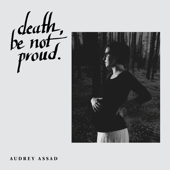 Death, Be Not Proud - EP