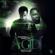 Agidi (feat. Wande Coal) - Ruggedman