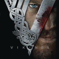 Vikings - Official Soundtrack