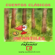 audiomol.com - Cuentos infantiles clásicos [Classic Children's Tales] (Unabridged)
