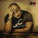 Atr El Hayah - Ahmed Mekky