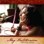 Meg Hutchinson - June
