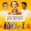 The Hundred-Foot Journey (Original Motion Picture Soundtrack), A. R. Rahman