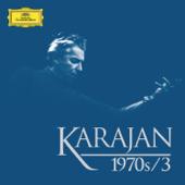 Requiem in D Minor, K. 626 - Compl. By Franz Xaver Süssmayer: 3. Sequentia: Lacrimosa