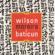 Wilson Moreira & Baticun - Terreiro Grande