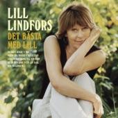 Lill Lindfors - Du för mig