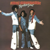 The Hues Corporation - Rock the Boat artwork