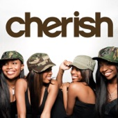 Cherish - Do It To It (Main Radio Version) (Feat. Sean Paul of YoungBloodZ)