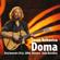 Jaromír Nohavica - Doma (Live)