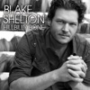 Hillbilly Bone - EP, Blake Shelton