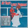 Loves Voodoo! - MY BABY