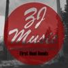 First Noel feat Sarah McLachlan Zj Music Remix Single