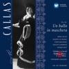 Verdi: Un ballo in maschera, Maria Callas