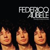 Esta Noche - Federico Aubele