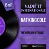 The World in My Arms (Mono Version) - EP, Nat