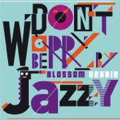 Blossom Dearie - I Like Myself