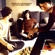 Kings of Convenience Photo