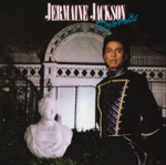 Jermaine Jackson - Tell Me I'm Not Dreaming (Too Good to Be True) [with Michael Jackson]