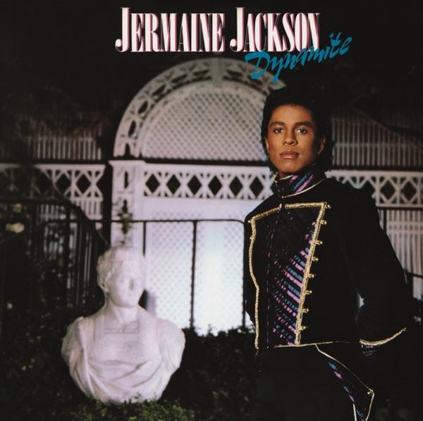 Jermaine Jackson & Pia Zadora mit When the Rain Begins to Fall