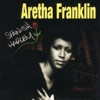 Spanish Harlem, Aretha Franklin