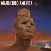 Wrathchild America - What's Your Pleasure