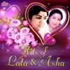 Hits of Lata Asha