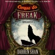 Download Vampire Mountain: Cirque du Freak: The Saga of Darren, Book 4 (Unabridged) Audio Book