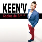 Copine de B... - Single