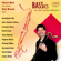 Sonata: III. Allegro vivo - Henri Bok & Rob Broek