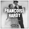 L'età dell amore, Françoise Hardy