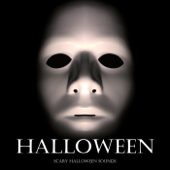 [Download] Halloween Music MP3