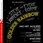 Eydie Gorme & Steve Lawrence - Desert Moon