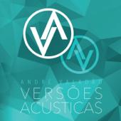 Versões Acústicas - Canções Internacionais