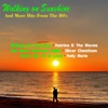 Walking on Sunshine and More Hits from the 80's