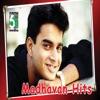 Madhavan Hits